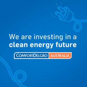 Images 21163 CDC Aus Clean Energy Social Tile Facebook 01