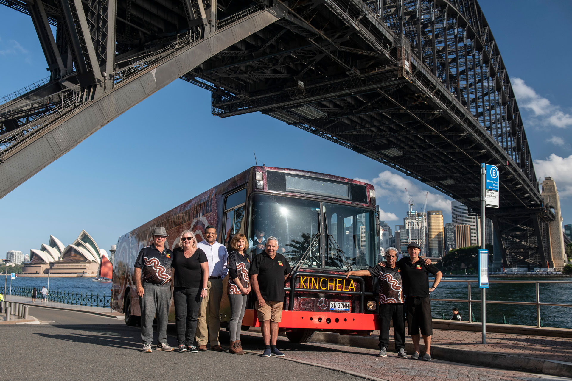 Images Stolen Generations Survivors Launch Sorry Day Campaign To Build Australias First Truth Telling Museum And Healing Centre 1 Min