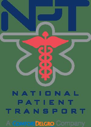 National Patient Transport